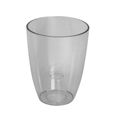 Osłonka plastikowa 13 cm bezbarwna STORCZYK FORM-PLASTIC