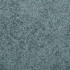 Wykładzina dywanowa Euphoria niebieska 4 m