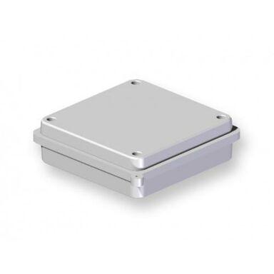 Puszka instalacyjna PK3 ELEKTRO - PLAST