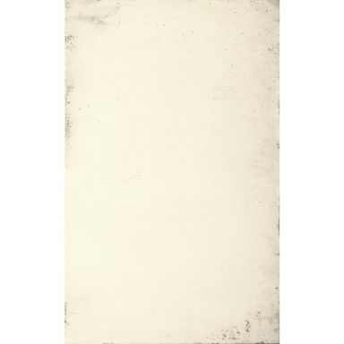 Glazura MURAL 25 x 40 cm ARTENS