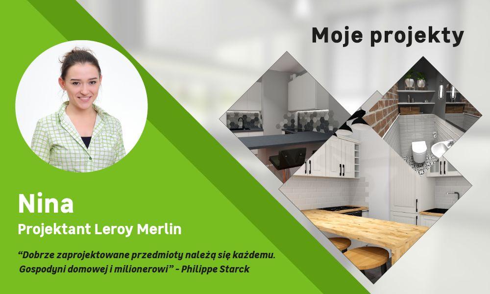 Warszawa Strefa Wnetrza Leroy Merlin Sklepy Budowlano Dekoracyjne Leroy Merlin
