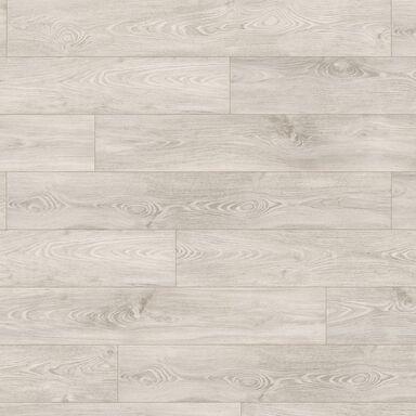 Panele podłogowe Kasztan Biały AC4 8 mm Artens