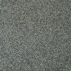 Wykładzina dywanowa na mb SUPER FRYZ szara 5 m