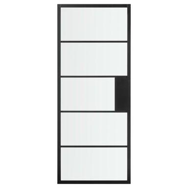 Przesuwane drzwi wewnętrzne CHLOE 80 Uniwersalne ARTENS