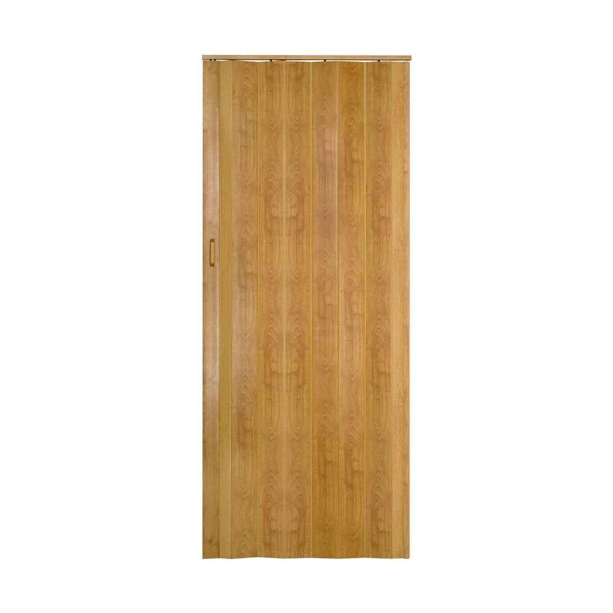 drzwi harmonijkowe st 2 sprawd opinie w leroy merlin. Black Bedroom Furniture Sets. Home Design Ideas