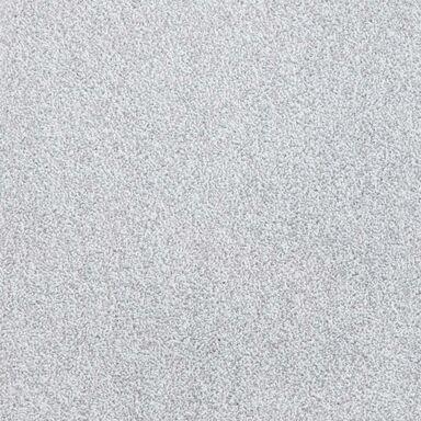 Wykładzina dywanowa LUPUS siwa 4 m