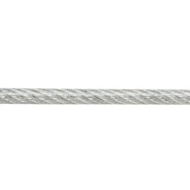 Linka stalowa PVC 2,9/4MM STANDERS