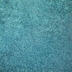 Wykładzina dywanowa na mb INCANTO niebieska 4 m