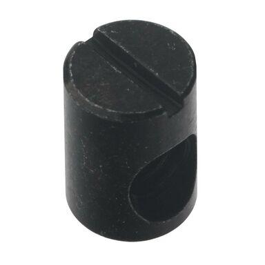 Nakrętka wałeczkowa do śrub M6X10MM HETTICH