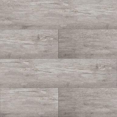 Panele podłogowe DĄB MARCELO AC4 8 mm