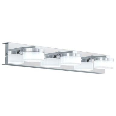 Kinkiet łazienkowy LED ROMENDO EGLO