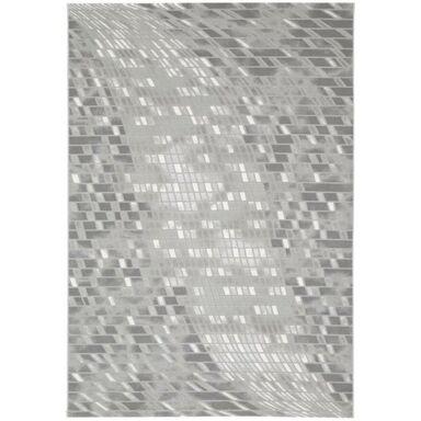 Dywan Edis szary 160 x 230 cm