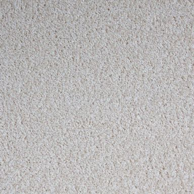 Wykładzina dywanowa NEW PRADO 4 BALTA