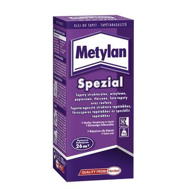 Klej do tapet 0,2 kg METYLAN