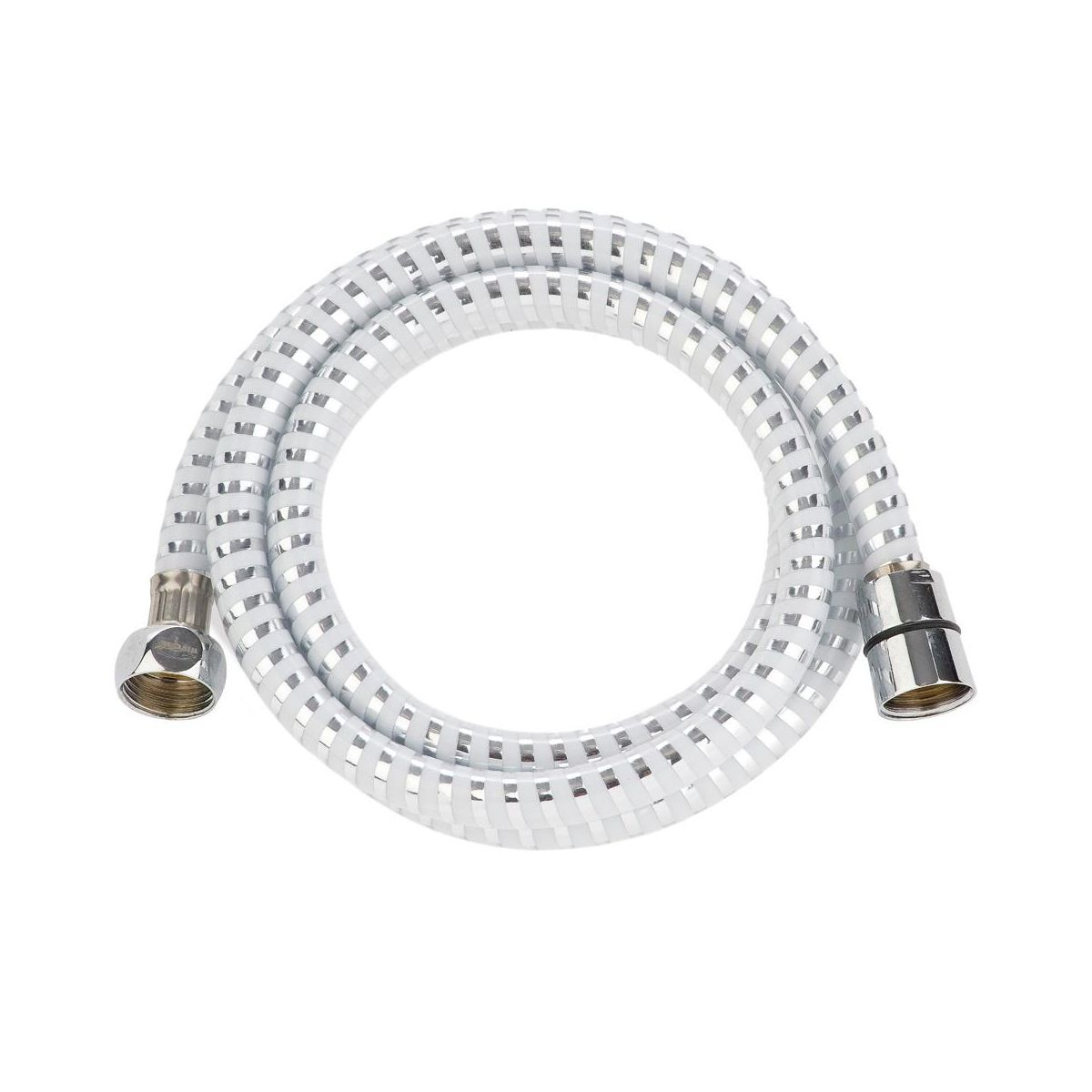 Waz Prysznicowy Biflex Invena Weze Natryskowe W Atrakcyjnej Cenie W Sklepach Leroy Merlin