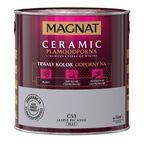 Farba wewnętrzna CERAMIC 2.5 l Jaspis picasso MAGNAT