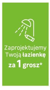 sk-akcesoria-lazienkowe-usluga-projektowanie-lazienki1gr