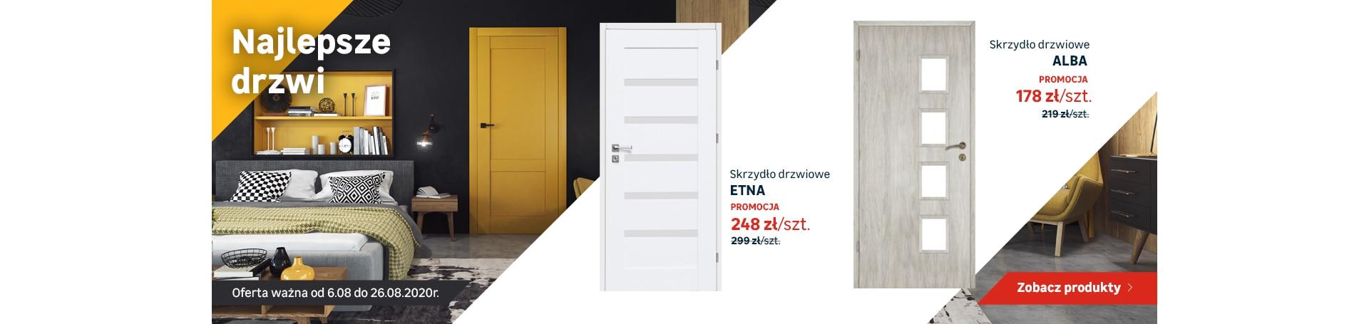 ps-drzwi-08-26.08.2020-1920x455