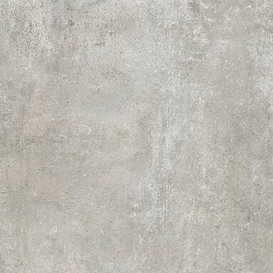 Gres szkliwiony GREY SOUL 60.5x60.5  COTTO TUSCANIA