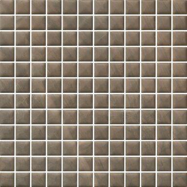 Mozaika SYLMENIA ARTENS