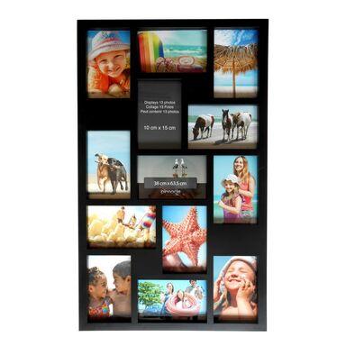 Galeria 13 OKIENEK 38 x 63 cm