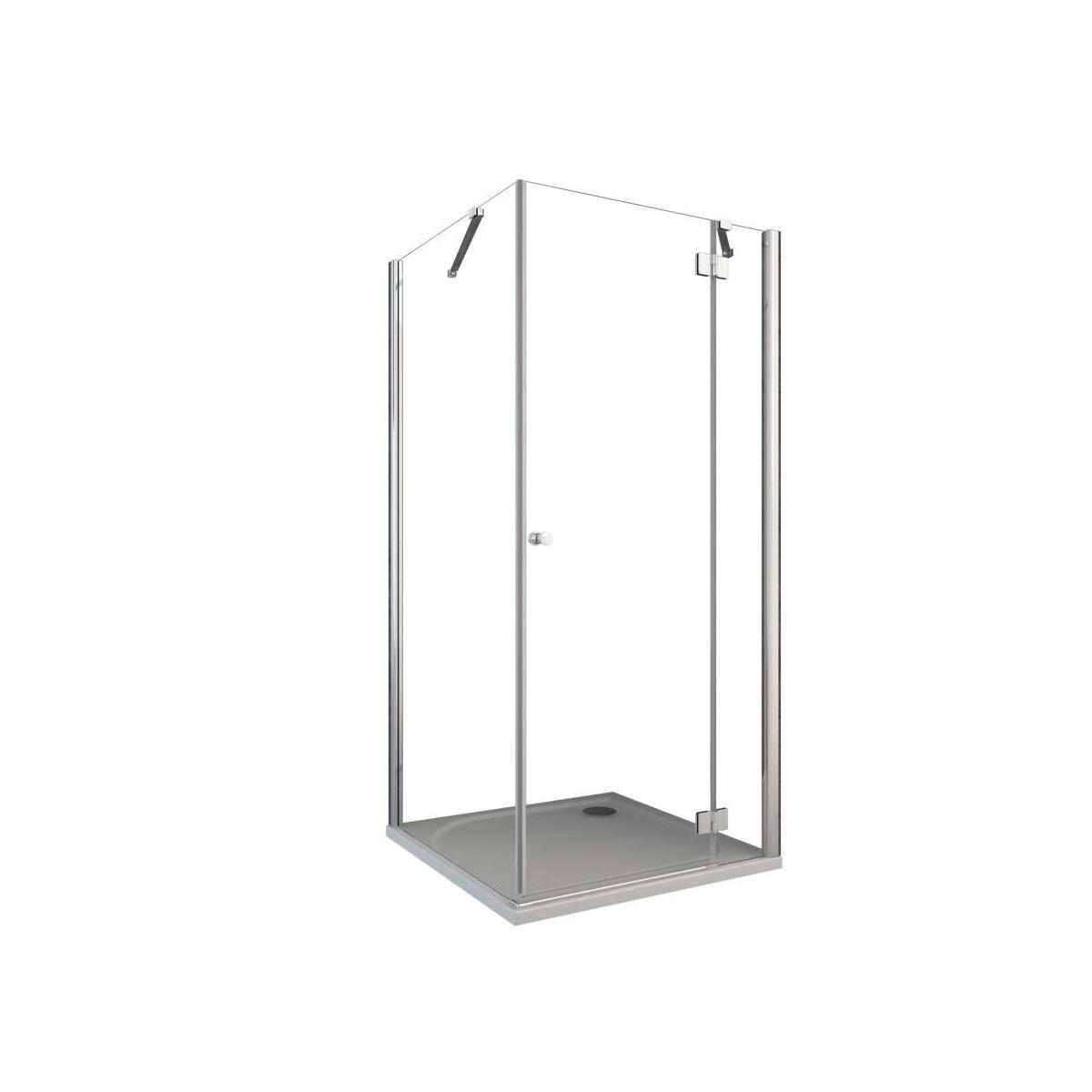 kabina prysznicowa valence iridum kabiny prysznicowe w. Black Bedroom Furniture Sets. Home Design Ideas