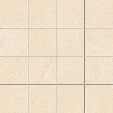Mozaika BLINK BEIGE 29.8 x 29.8 TUBADZIN MANAGEMENT