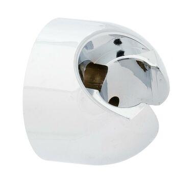 Uchwyt do słuchawki prysznicowej FERRO U01