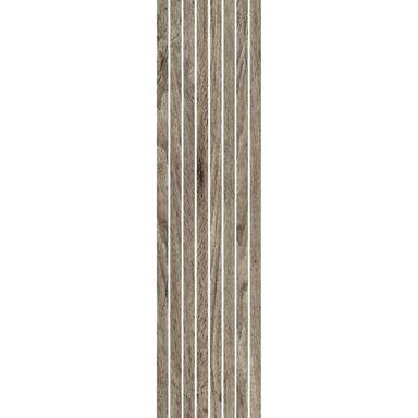 Mozaika PERUGIA 16,30 x 62,80 STARGRES