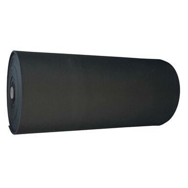Izolacja akustyczna i termiczna 3005 1,0L25 5 mm POLIFOAM