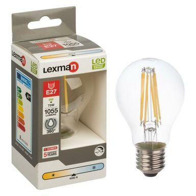Żarówka LED LEXMAN