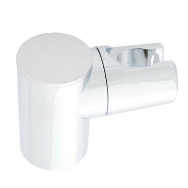 Uchwyt do słuchawki prysznicowej FERRO U03