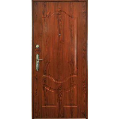 Drzwi wejściowe MAJORKA 90 Prawe S-DOOR