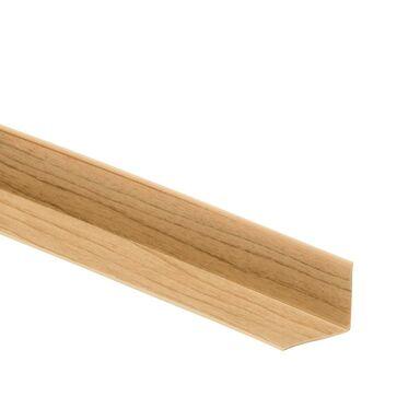 Taśma przypodłogowa PVC  szer. 2 mm  EASY LINE