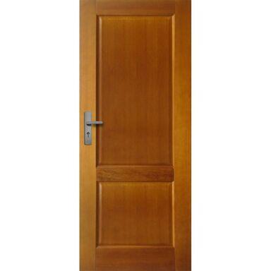 Skrzydło drzwiowe TURYN 80 Prawe RADEX