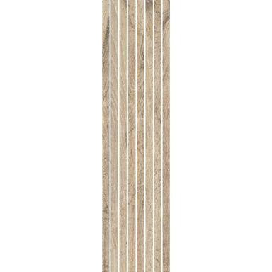 Mozaika PERUGIA BEIGE 16.3 X 62 STARGRES