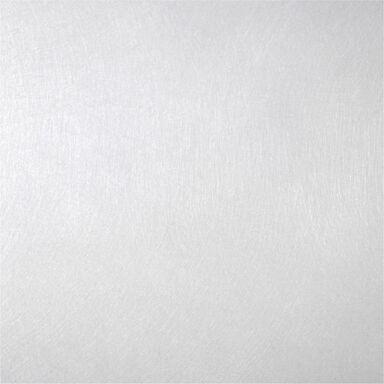 Włókno szklane PRIMACOL FLIS 12.5 m2 UNICELL