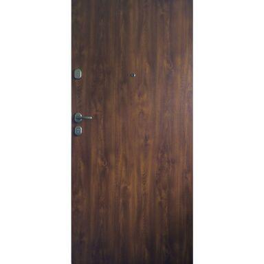Drzwi wejściowe CALISTA 80 Prawe LOXA