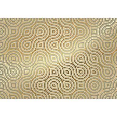 Fotografia ścienna MEANDER 254 x 368 cm KOMAR