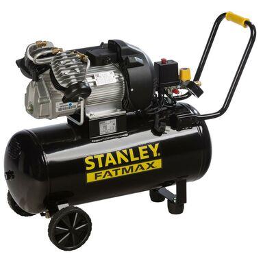 Kompresor olejowy 8119500STF522 50 l 10 bar STANLEY FATMAX