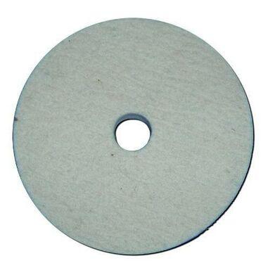 Filc polerski 150 x 15 x 12.7 mm NORTON VULCAN