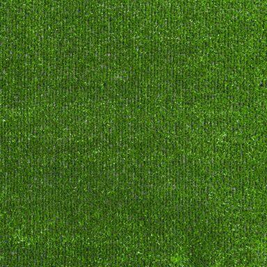 Sztuczna trawa na mb Lucia 1.33 m