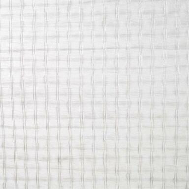 Włókno szklane GRUBY WOREK 12.5 m² UNICELL