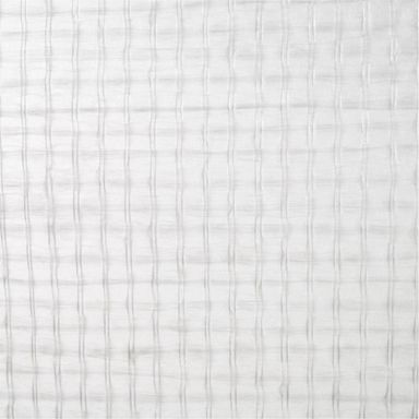 Włókno szklane GRUBY WOREK 12.5 m2 UNICELL