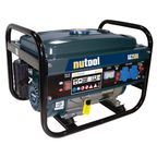 Agregat prądotwórczy AG2500 NUTOOL