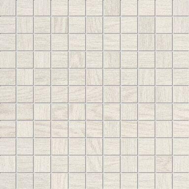 Mozaika INVERNO 30 X 30 ARTE