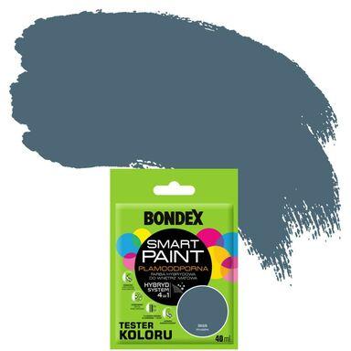 Tester farby SMART PAINT 40 ml Sen elfa BONDEX