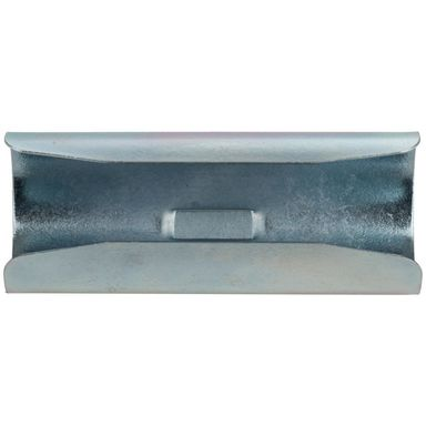 Łącznik prosty do karnisza 25 mm krótki Inspire