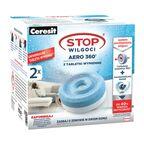 Tabletka wymienna 2 szt. do pochłaniacza wilgoci STOP WILGOCI AERO 360 CERESIT