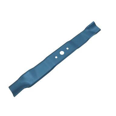 Nóż do traktorka 48,5 cm